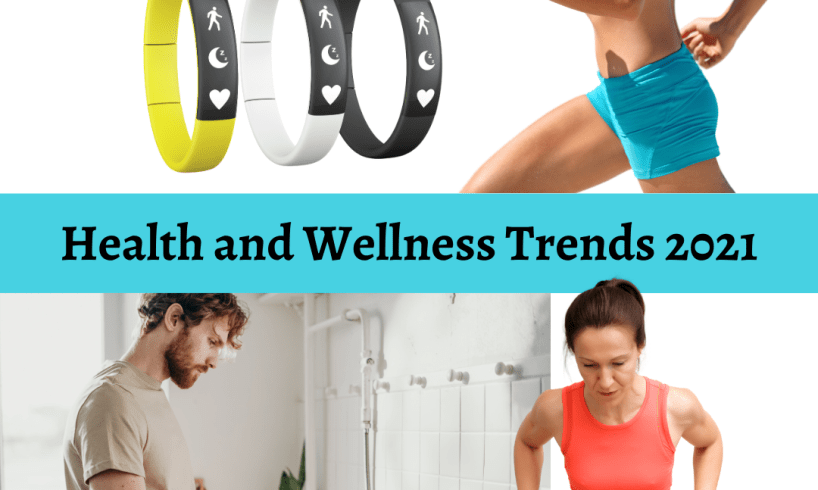 Health-and-Wellness-Trend-2021-forweightcontrol-com