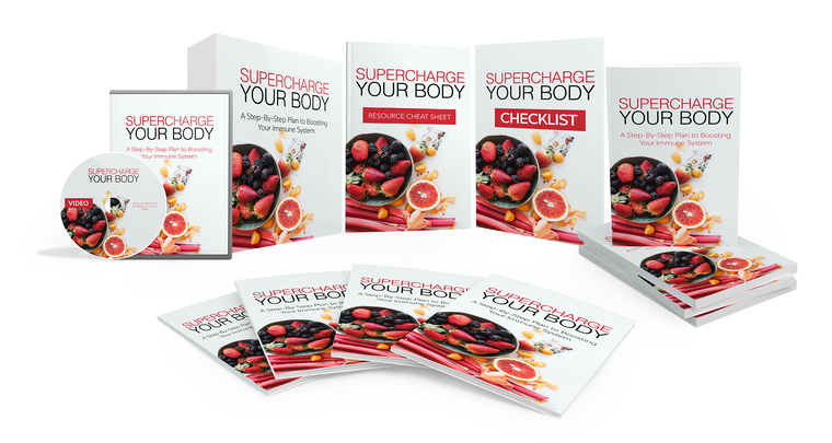 bundle large - Your Happiness Institute
